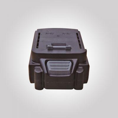 Batterie 18 v pour mallette de graissage 10030773