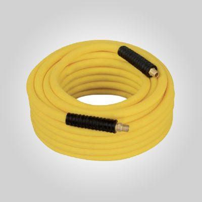 "Rallonge air flexible hybride 7.5 m - diamètre 9.5 mm - 3/8"""