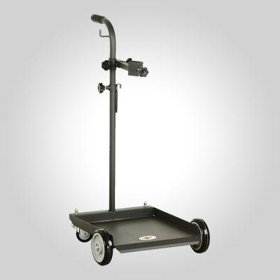 Chariot 20-50 kg