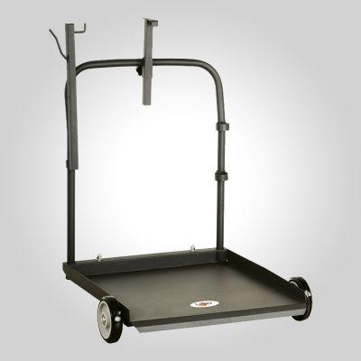 Chariot 200 kg